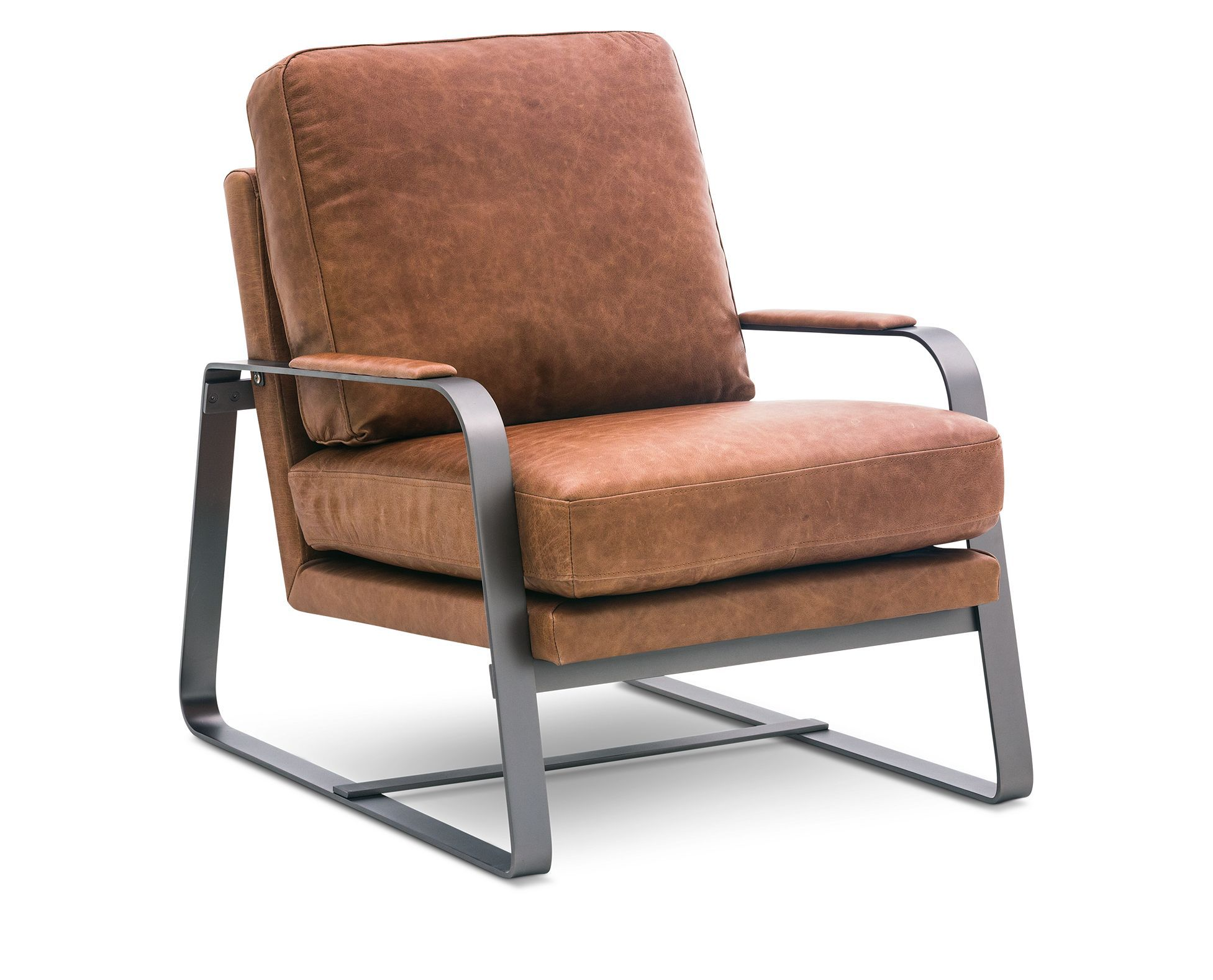 Super Anders Accent Chair Living Room In 2019 Accent Chairs Uwap Interior Chair Design Uwaporg