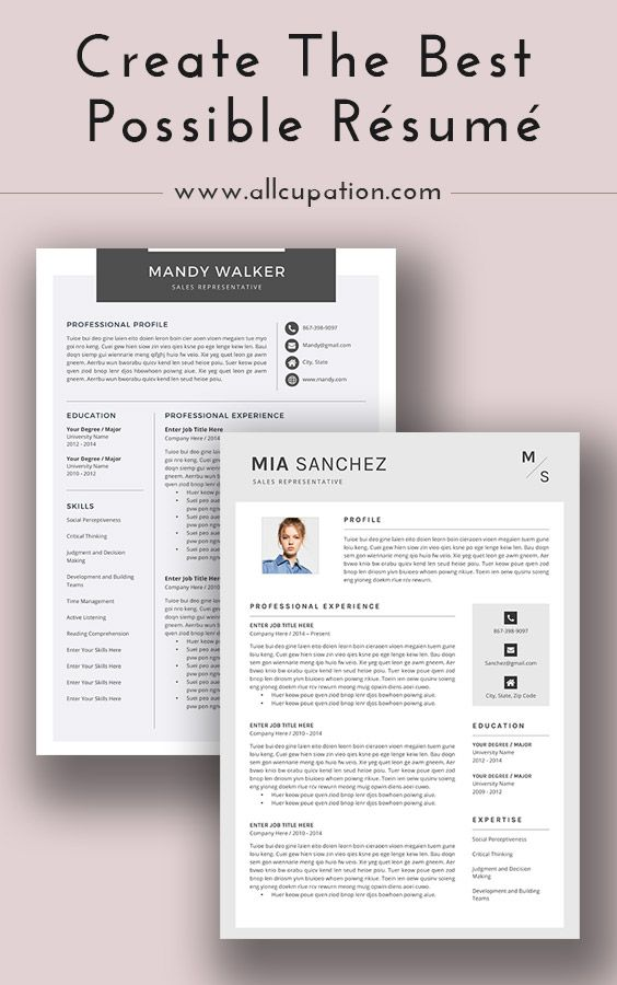 sample resume promotion within same company create visit internal law enforcement template