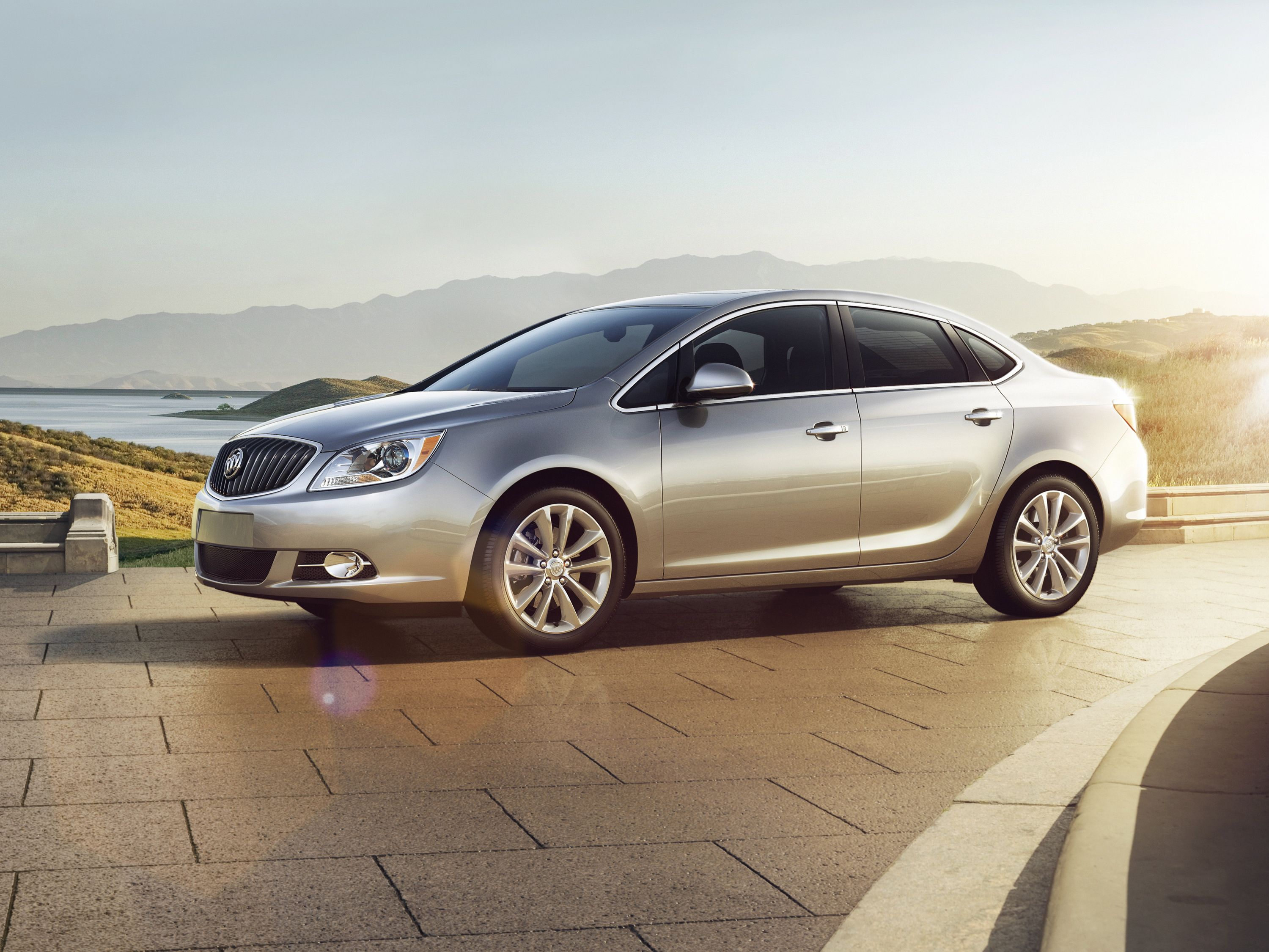 2016 Buick Verano Review Release Date And Price 2016 2017 Best Car Reviews Buick Verano Buick Car