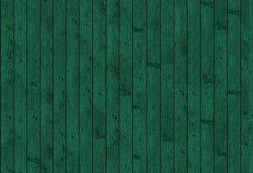 Textures Texture Seamless Wood Decking Texture Seamless 09361 Textures Architecture Wood Planks Wood Decking Sketchuptex Wood Deck Wood Wood Planks