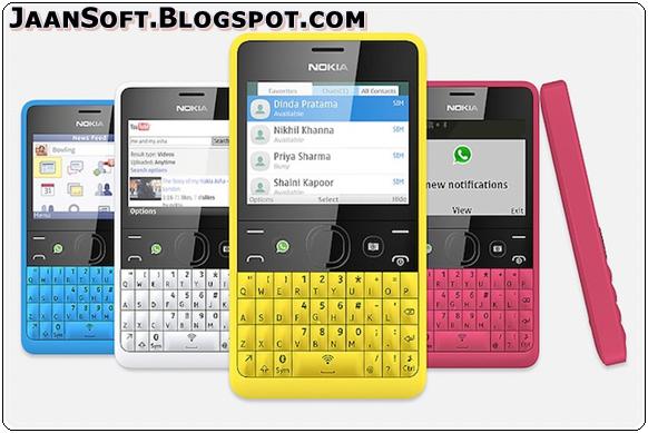WhatsApp Messenger 2 12 85 SiS For Symbian Full Version