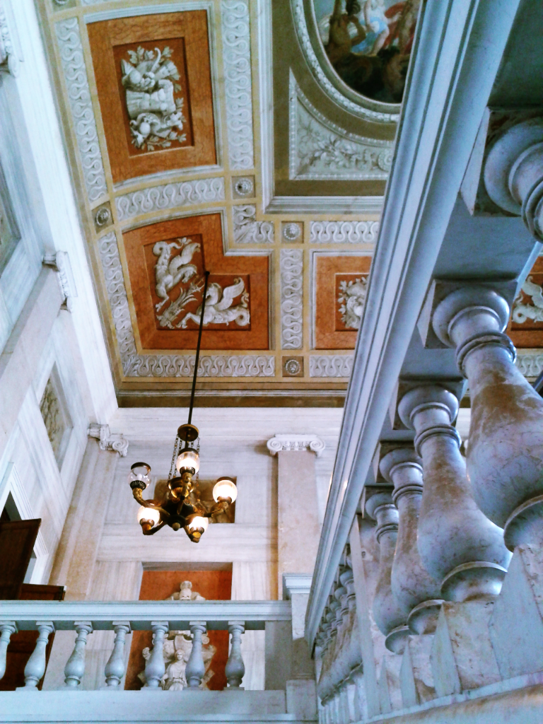 Museo Correr, Venezia