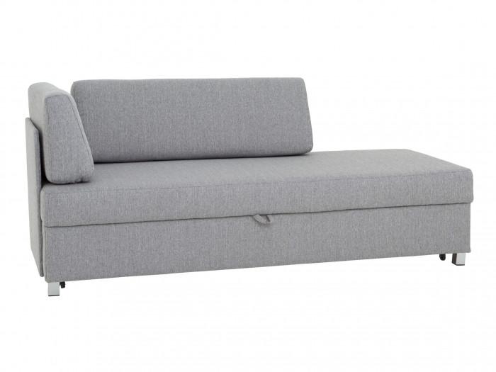 Bettsofa Nele In 2020 Bettsofa Sofa Moderne Couch