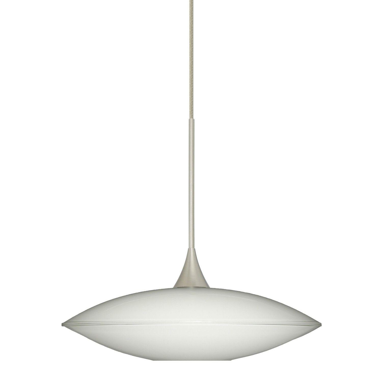 Spazio low voltage pendant light led home projects pinterest spazio low voltage pendant light led aloadofball Gallery