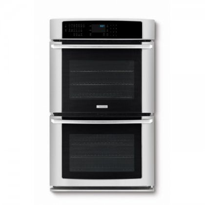 "Electrolux 30"" Electric Double Wall Oven with PerfectConvect... - http://electrongadget.com/electrolux-30-electric-double-wall-oven-with-perfectconvect/"
