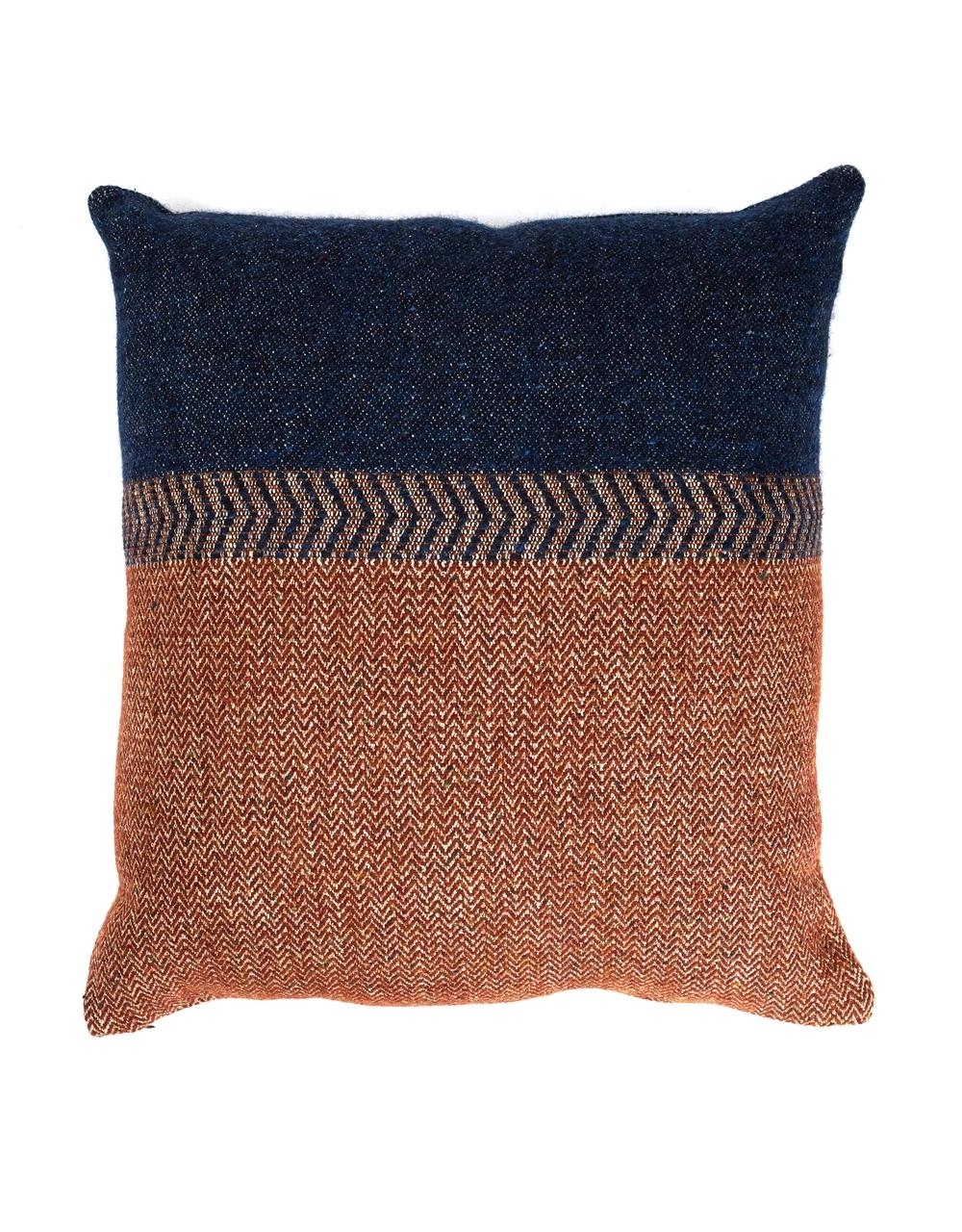 25x25 decorative pillow covers online