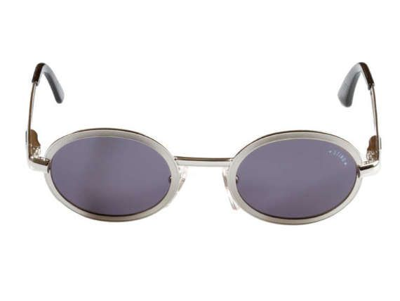 22dfd582a8b Sting vintage sunglasses 80s