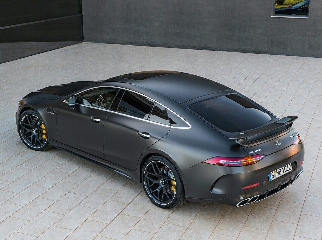 Mercedes Amg Gt63s X290 Mercedes Benz Cars Mercedes Benz Amg 4 Door Sports Cars