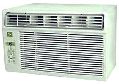 Midea America Corp Import Mwk 10crn1 Bi8 2 Westpointe 10k Air Conditioner Review Window Air Conditioner Window Air Conditioners Air Conditioner