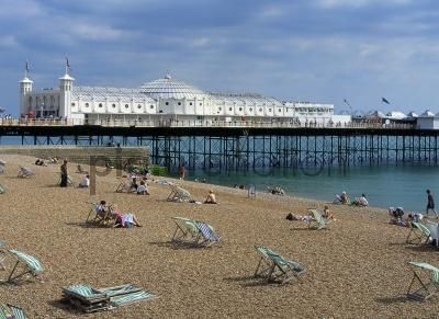 Amazing Daily Deals in Brighton 50-90% Off. Restaurants, Spas, Events and More!