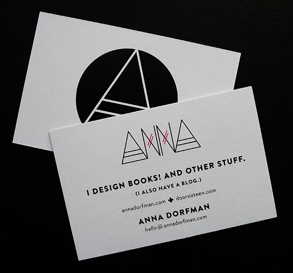 Pin By Naiara Lima On Identity Brand Business Card Inspiration Beautiful Business Card Book Design