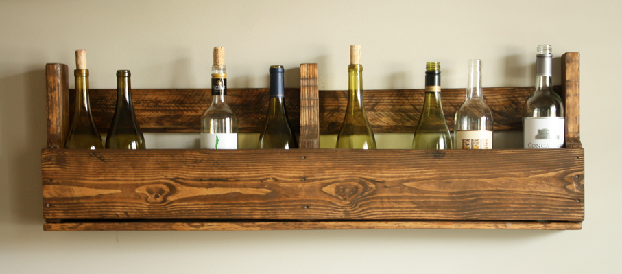 Build Wood Pallet Wine Rack Plans Diy Pdf Doll Dresser Plans