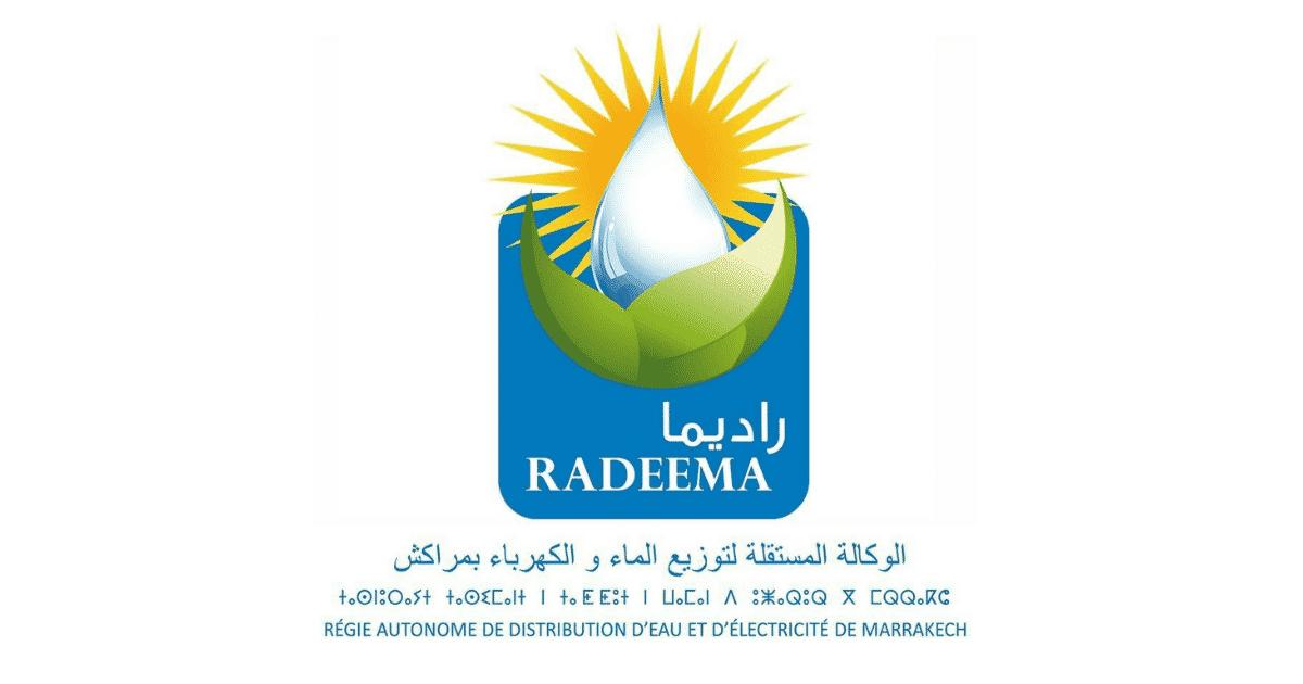 Liste Des Convoques Concours De Recrutement Radeema 2020 40 Postes Dreamjob Ma Recrutement Certificat De Scolarite Enseignement Secondaire