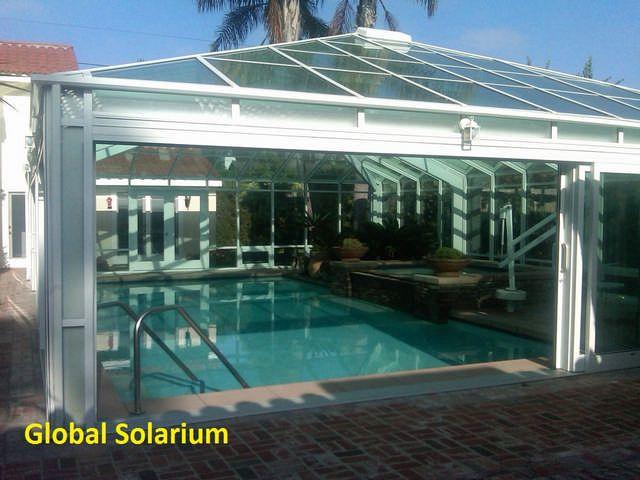 Seattle Patio Covers   Sunrooms   Solariums   Conservatories   Pool  Enclosures   Swim Spa Enclosures