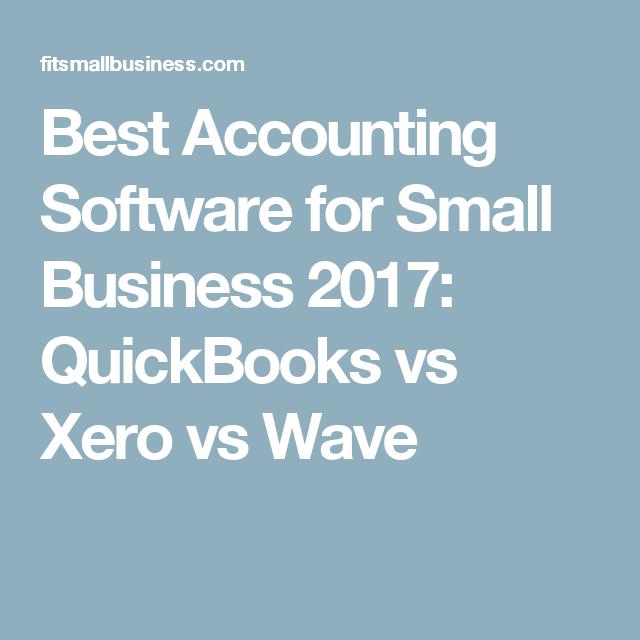 xero vs quickbooks - Parfu kaptanband co