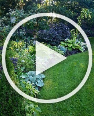Photo of 73 Cheap DIY Garden Paths Design Ideas,  #cheap #Design #DIY #diygardencheapsteppingstones #G…