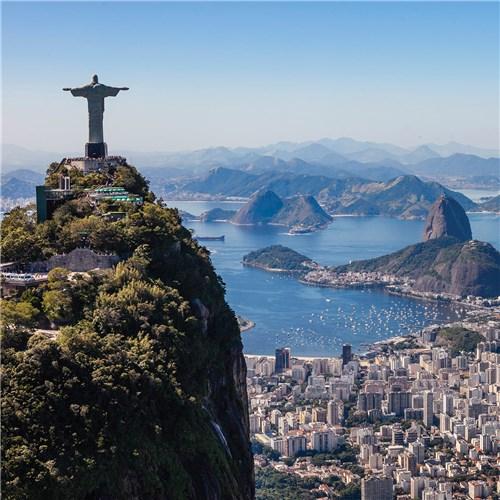 Rocoto relleno - Journey Latin America