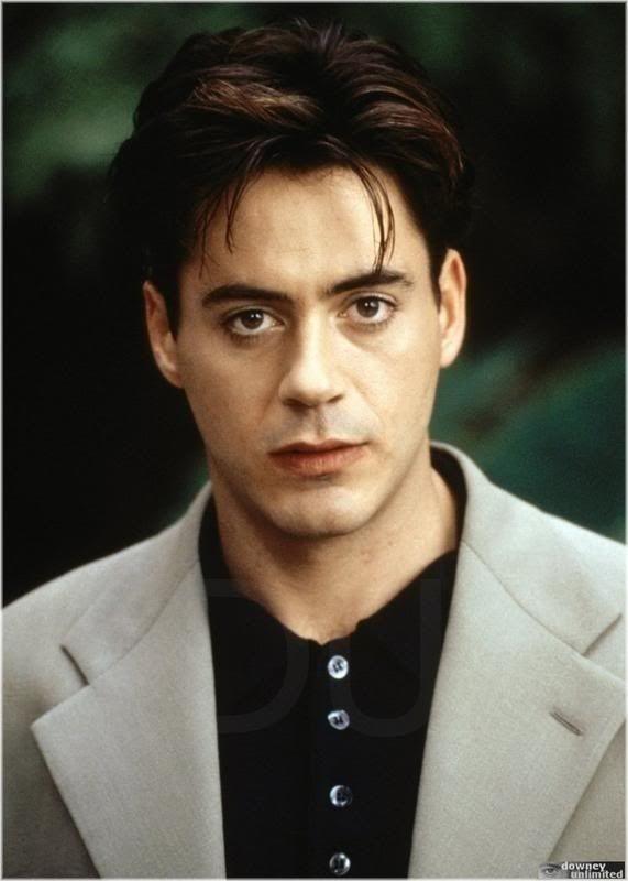 Why Robert Downey Jr Is The Best Robert Downey Jr Young Downey Junior Rober Downey Jr