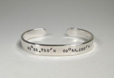 Elizabeth Prior Jewelry Portland Maine Latitude And Longitude