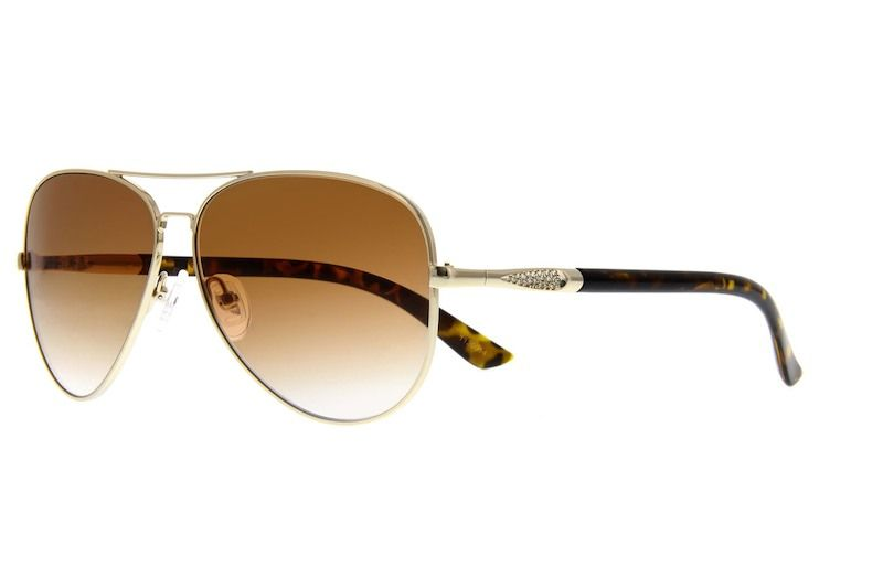 80c6dba89a Gold Premium Aviator Sunglasses  1126014