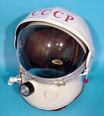 space shuttle helmet - photo #7