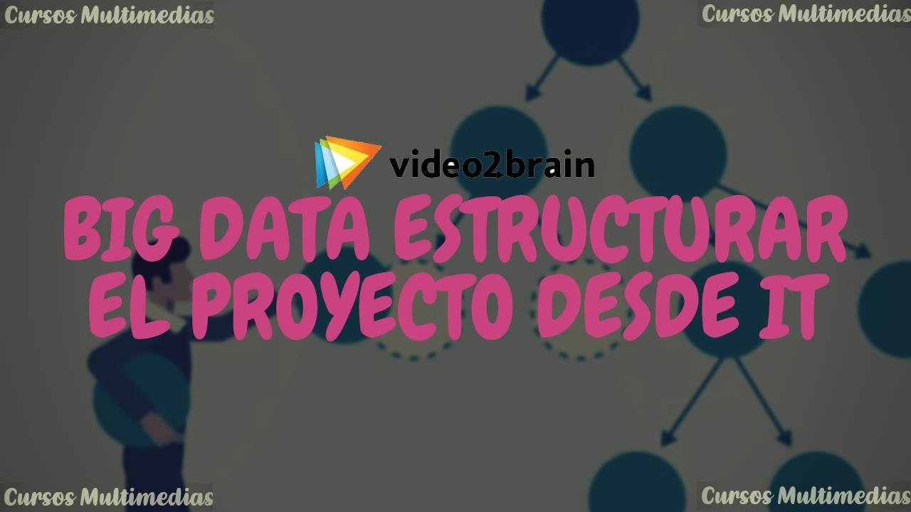 80 Video2brain Cursos Gratis Cursillo Informática Forense Programación En C