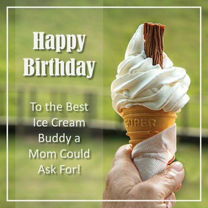 Pin by Happy Birthday Wishes World on Happy Birthday Son