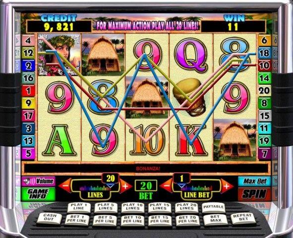Игра на лохотроне игровые автоматы игровые автоматы играть бесплатно 24