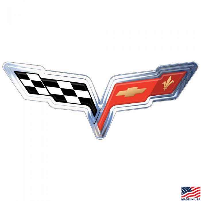 Corvette Logo Google Search Logo Google Chevrolet Logo Logos