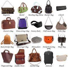 Https S Media Cache Bag
