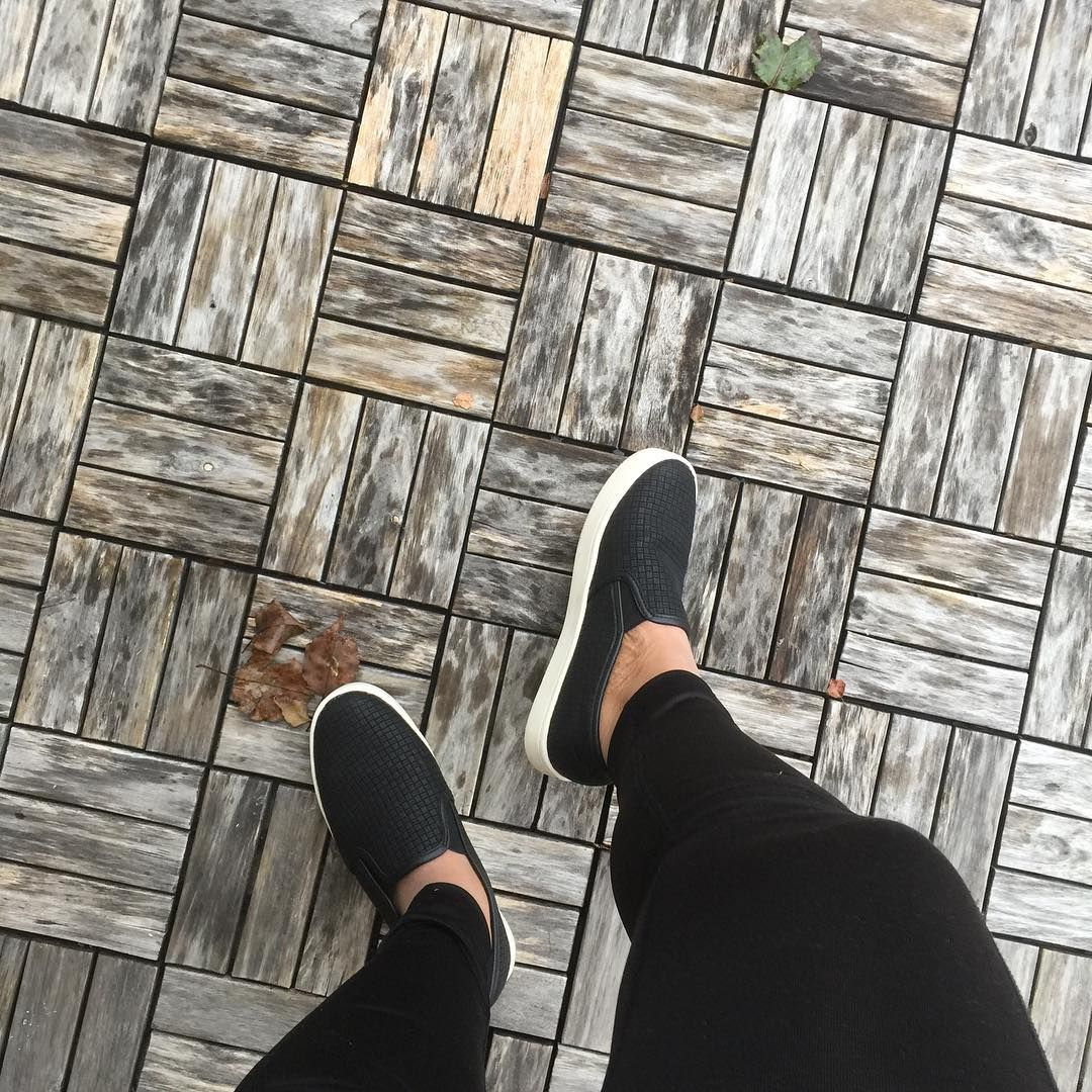 nice 25 Ideas For Styling Men's Slip On Shoes - Live in Style With Ease Check more at http://stylemann.com/best-slip-on-shoes-ideas/
