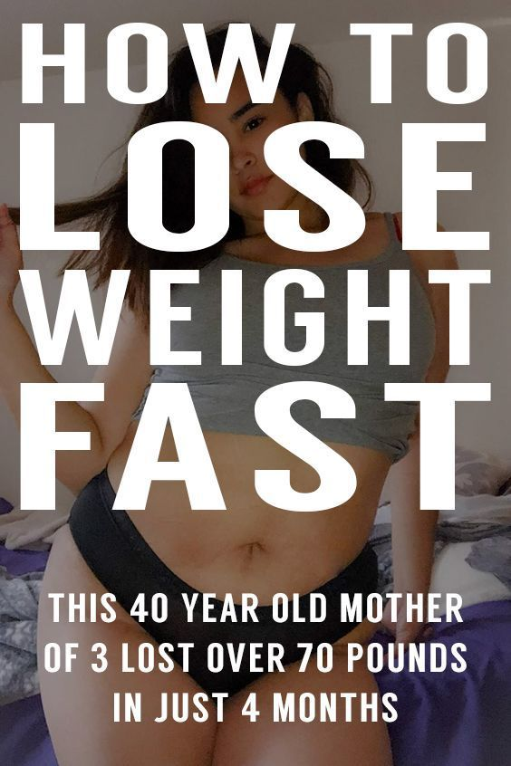 Fast weight loss running tips #rapidweightloss <= | best way to lose weight naturally and quickly#we...