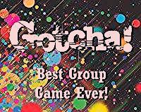 Photo of Adult Party Games For Large Groups + Adult Party Games