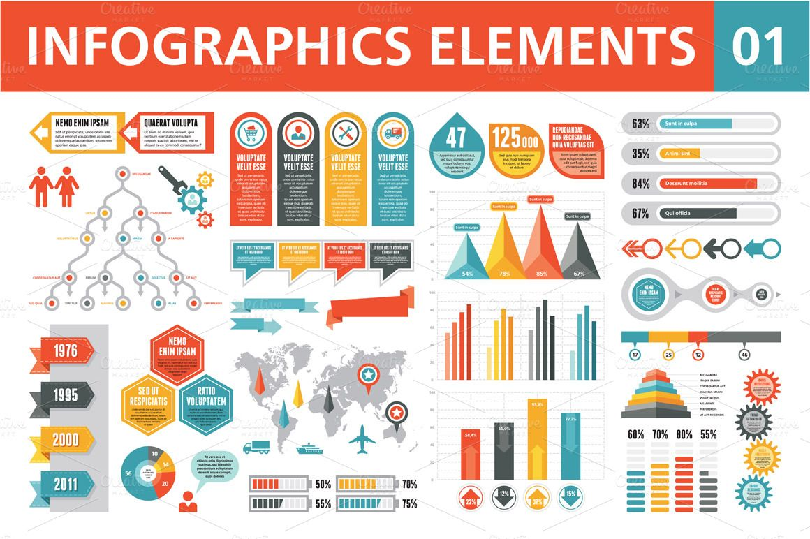 Pin By Tara Coyle On Infographics Pinterest Infographic