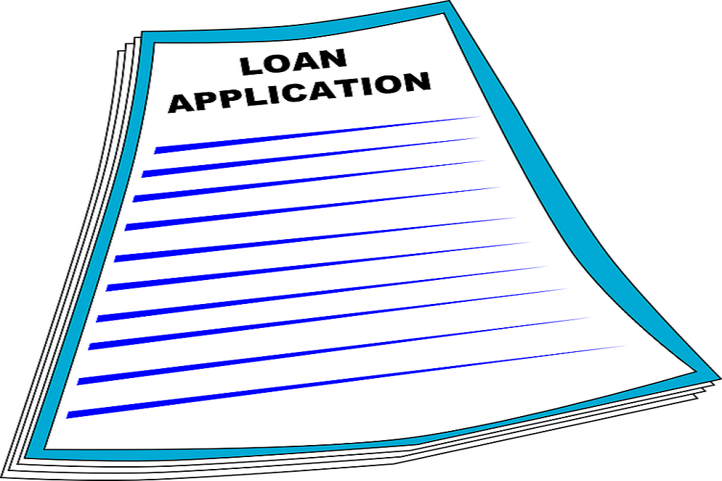 Bad credit cash loans geelong picture 10