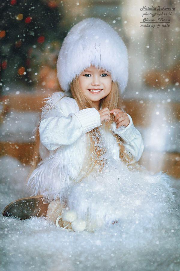 Anastasia orub born may 15 2008 russian child model - Kinderfotos weihnachten ...