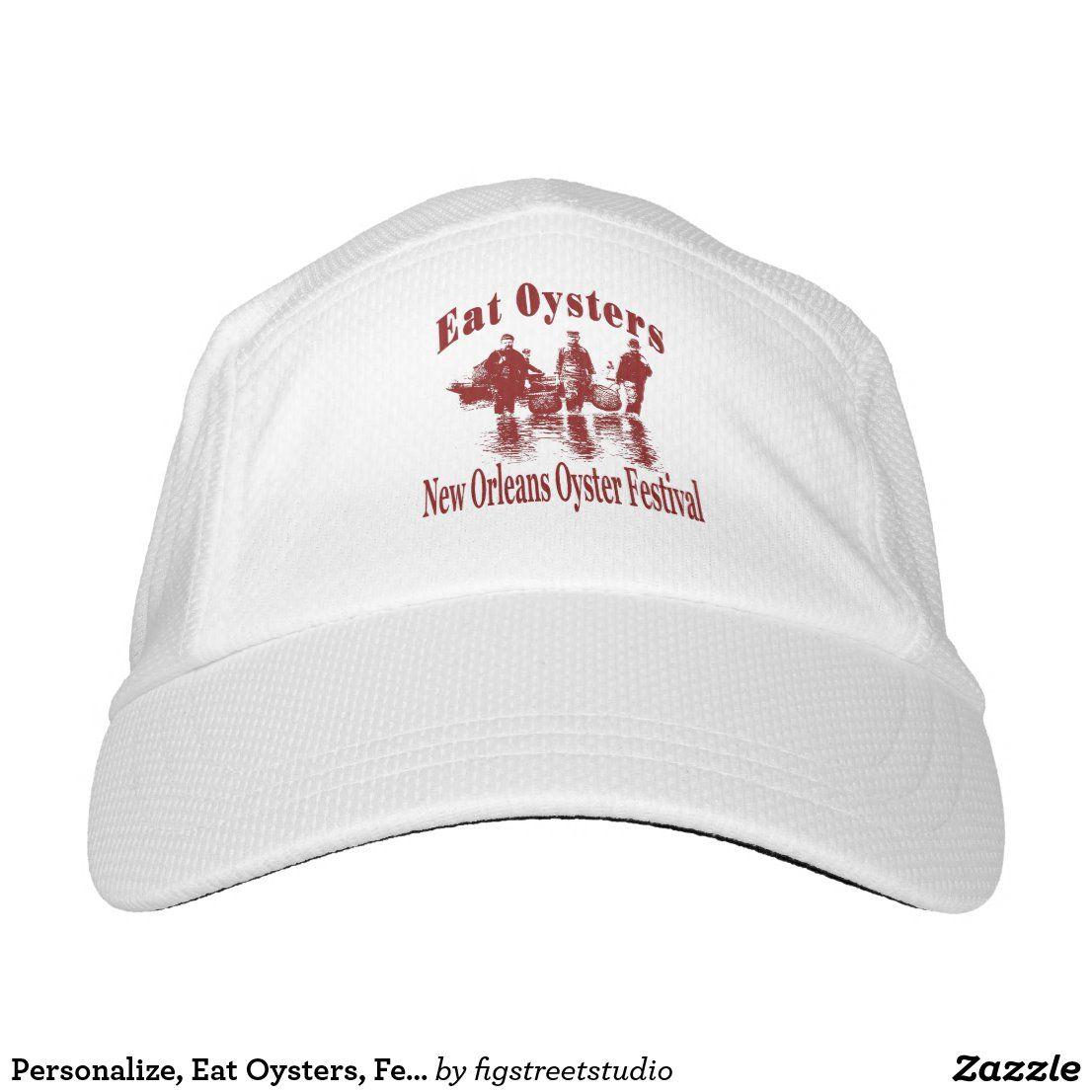 Crawfish King Mens Casual Sun Hat