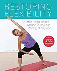 5 day juice cleanse recap  gentle yoga yoga for