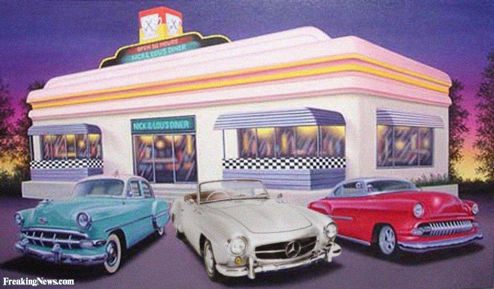 1950sAutomobilesOutsideaDiner38880.jpg 1,000×586