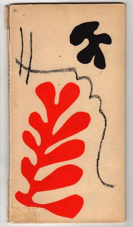 Tasche | melanieparke: Matisse