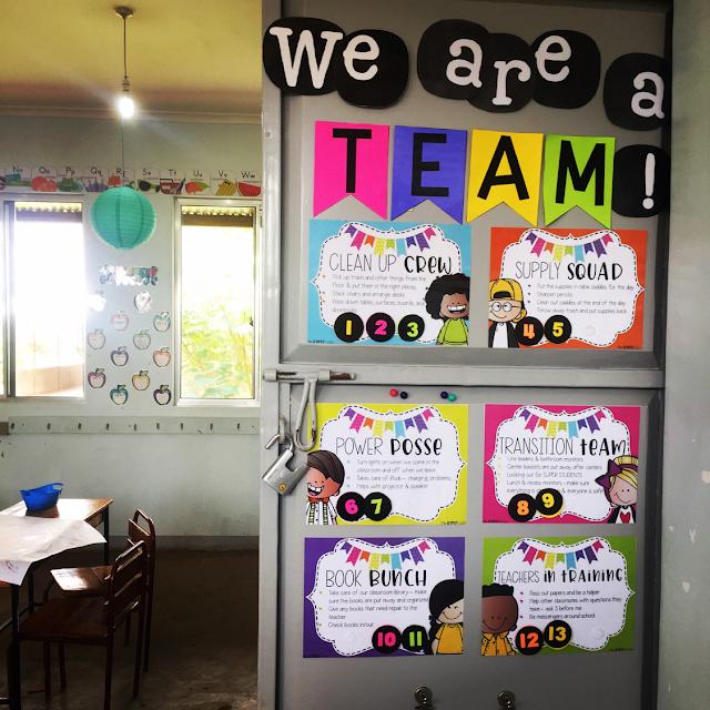 5 Fresh Classroom Management Ideas to Reengage & Rejuvenate your Students - The Gypsy Teacher #decoratingideasloft #gypsysetup