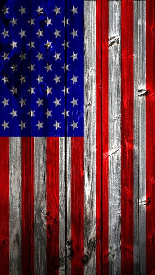 United States Country American Flag Wallpaper Iphone American Flag Wallpaper American Flag Art