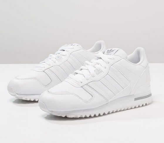 Adidas Zx 700 soldes