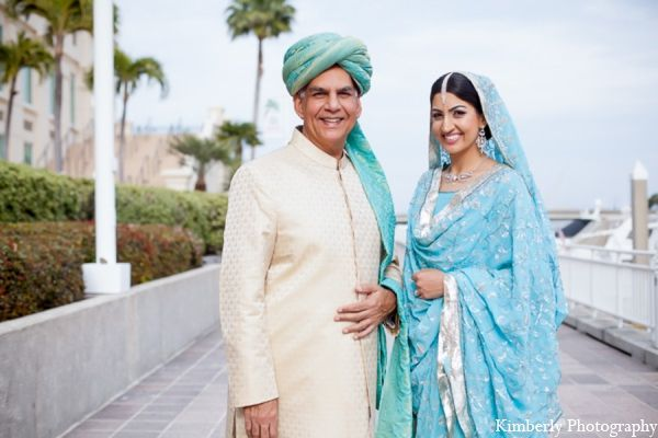 Indian Wedding Dress For Grooms Father
