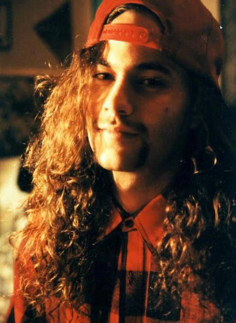 mike starr layne staleymike starr actor, mike starr bass, mike starr wiki, mike starr facebook, mike starr interview, mike starr gear, mike starr height, mike starr alice in chains, mike starr death, mike starr layne staley, mike starr imdb, mike starr actor death, mike starr musician, mike starr bass gear, mike starr bassist, mike starr wikipedia, mike starr 2011, mike starr forever, mike starr cause of death, mike starr celebrity rehab