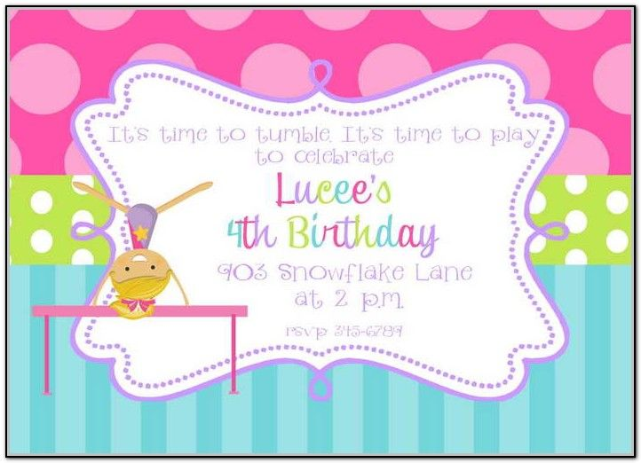 Free gymnastic printables google search gymnastics birthday super girl super heroe super hero birthday party invitations with envelopes reserved for kari filmwisefo Images