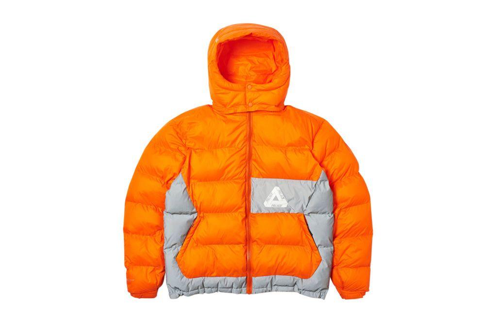 Adidas Climalite Nautical Crewneck Sweatshirt Mystery Red