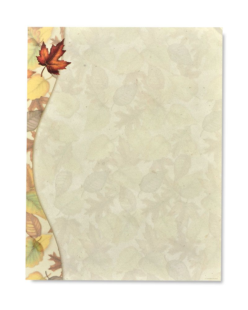 Color Paper Spring Green 8.5 x 11 Stationery Parchment Colored Regular Papers 1 Ream of 100 Sheets