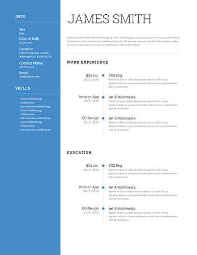 Best buy resume application questionnaire answers