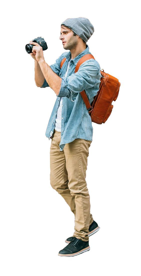 cutout boy 人物 pinterest people png cut out people and